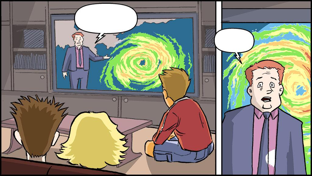 Disaster Master level 3 : scene16 from ready.gov size 1024 x 579 jpeg 153kB