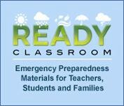 Ready Classroom